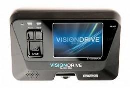 Авто регистратор авторегистратор vision